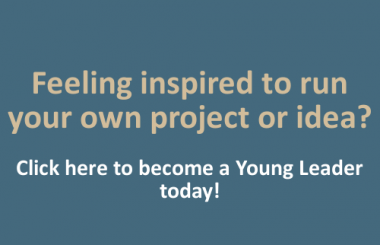 Become Young Leader