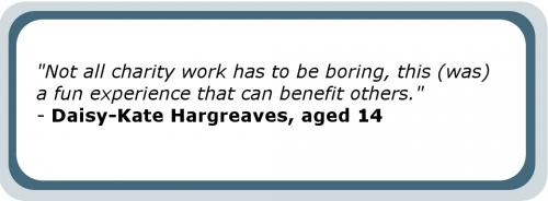 Hillingdon Fundraising Quote 3 (1)