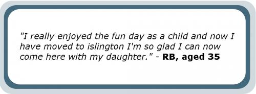 Tatchbrook Fun Day Quote 2 (1)